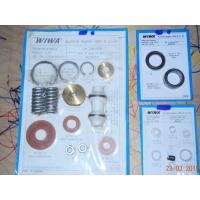 Ремкомплекты для окрасочного аппарата Wiwa Phoenix
