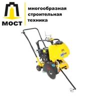 Резчик швов бензиновый ZITREK CNQ12-1
