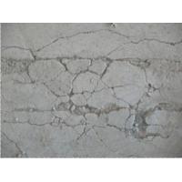 Упрочнитель для бетона Densifier
