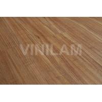 Виниловые напольные покрытия. VINILAM С клеевой смарт-лентой