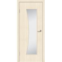 Межкомнатная дверь Викинг Луна