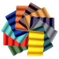 Краска резиновая универсальная Аквус Рез Эл+ ВД-АК-1113