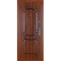 Входная дверь Форпост В-2