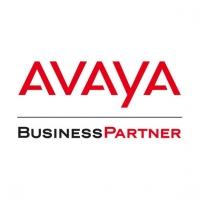 IP телефония Avaya
