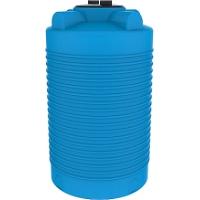 емкость для воды 500 литров
