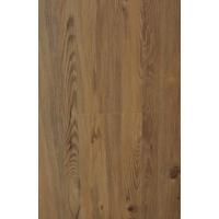 Кварц-виниловые напольные покрытия. Decoria Home Tile 1381