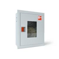 Пожарный шкаф от производителя  шпк-310 НЗК навесной закрытый