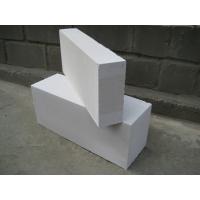 Блоки из ячеистого бетона. Костромской силикатный завод 600х200х300