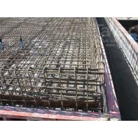Стеклопластиковая арматура - залог успешного строительства!