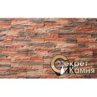 Декоративный камень Сланец тонкослойный Секрет камня СлТ-02-5