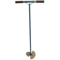 Садовый бур  L 1200 мм (ножи 150, 200 мм)