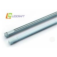 Линейный сенсорный светильник LC-LSS-4-W Ledcraft LC-LSS-4-W