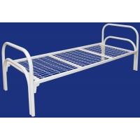 Армейские металлические кровати, двухъярусные кровати для лагеря
