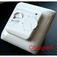Терморегулятор obogreff 70