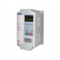 Частотный преобразователь Веспер EI-P7012