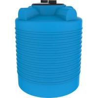 Емкость для воды 300 литров