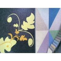 жидкие обои, шелковая декоратвиная штукатурка Silk Plasters