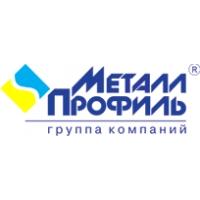 Профнастил и металлочерепица ГК Металл Профиль