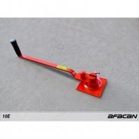 Станок для гибки арматуры ручной AFACAN 14ЕС