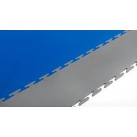 Разметочная полоса к модульным полам  5 и 7 мм; 500х150мм