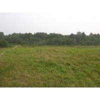 Земельные участки во Всеволожском районе, ИЖС, собственность