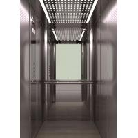 Лифты и подъемно- транспортное импортное оборудование KLEEMANN