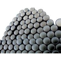 Трубы гофрированные для канализации (ПНД, двухслойные). Корсис. Корсис корсис