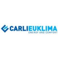 Инфракрасные  и солнечные системы отопления, воздушные завесы, т CarliEuclima от ГазСтройКомплект