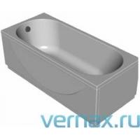Ванна акриловая KOLPA-SAN TAMIA 160