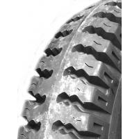 Грузовая шина в размере 10,00-20 CОMAR FX 187