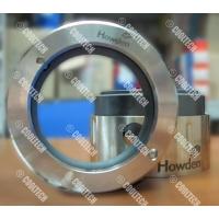 Запасные части для компрессоров Howden