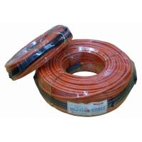 Кабельный теплый пол Enerpia Cable DAEWOO ENERTEC