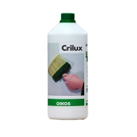 Гунтовка OIKOS CRILUX 1L