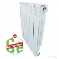 Радиаторы биметаллические Germanium NEO 500/80