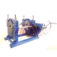 Сварочный аппарат KDL40-160-2 HD