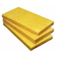 Блоки утеплительные из вспененного полиэтилена