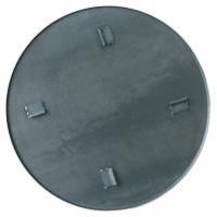 Затирочные диски Masterpac (Мастерпак) заглаживающие диски, диски для затирочных маши