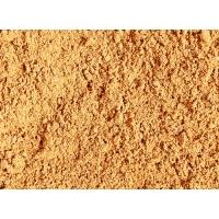 Мытый песок  ГОСТ 8736-93 и 2014