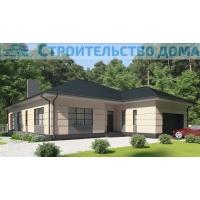 Типовые проекты коттеджей - 10 000 руб. Распродажа