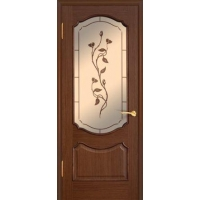 АВАЛОН, салон дверей