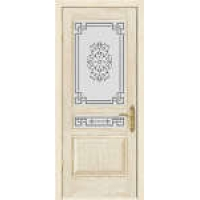 Межкомнатная дверь Викинг Италия