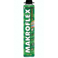 ��������� ���� Makroflex WINDOW PRO