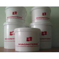 Жидкая теплоизоляция Магнитерм