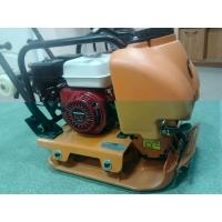 Виброплиты «H-Power» весом 80 кг H-Power HP-C80T