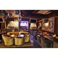 Мебель для кафе и ресторанов Estelio