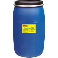 Антисептик-консервант транспортный для пиломатериалов NEOMID 460 200кг