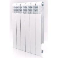 ����������� �������� Royal Thermo Optimal 500