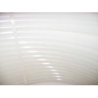 Труба для тёплого пола диаметр 16-20 х 2 мм стенофлекс ПЕРТ