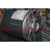 Электродвигатель с хомутом Hypertherm 228230