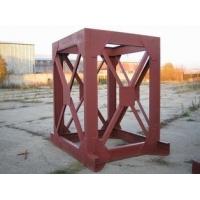 Металлоконструкции, малые архитектурные формы